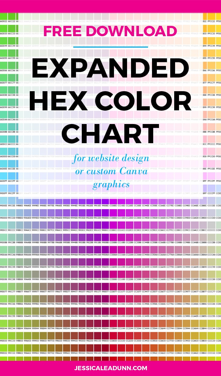 Awesome Rgb Hex Decimal Cmyk Color Conversion Tool Online Color